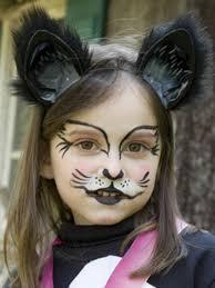 kids makeup ideas 2
