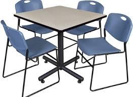 break room tables and chairs. Enchanting 70 Break Room Tables And Chairs Inspiration Of All L