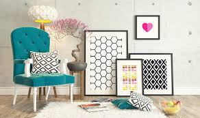 5 stylish and affordable home decor sites beyond words
