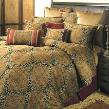 sherry kline french country bedding sherry bedding home improvement cast jennifer