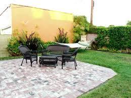 Garden Design Garden Design With MidCentury Modern Backyard Video Backyard Videos