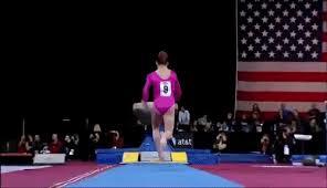 Vault gymnastics gif Usa Gymnastics Jordyn Wieber 2009 Vault Gymnastics Jordyn Wieber Jordyn Wieber Vault Tyson American Gfycat Jordyn Wieber 2009 Vault Gif Find Make Share Gfycat Gifs