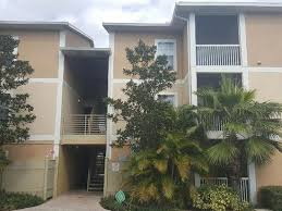 apartments tampa fl 33612. 33612; columbia palms apartments tampa fl 33612 m