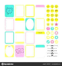 Avery Book Spine Labels Template Templates Mzg2mdy