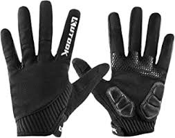 Cycling Gloves - Amazon.ca