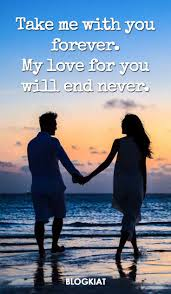 Quotes And Inspiration About Love 50 Sweet Cute Romantic Love