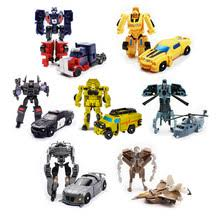 Car <b>Transform Robot Toy</b> Reviews - Online Shopping Car <b>Transform</b> ...