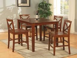 traditional round dining table sets 36 inch round dining table set elegant traditional casual dinette