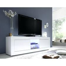Display Stands Brisbane Display Tv Stands S Fish Tv Display Stands Brisbane Babybasicsme 71