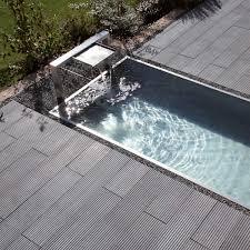 Uncategorized : Gartengestaltung Modern Mit Wasser080850 Egenis ...