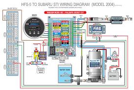 similiar antenna location 2005 subaru impreza keywords 2002 subaru impreza wrx engine diagram likewise 2002 subaru wrx