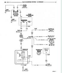 jeep cherokee alternator wiring diagram wiring diagrams and 1988 jeep cherokee wiring diagram diagrams and schematics