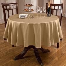 70 inch round vinyl tablecloth tablecloths outstanding 70 inch tablecloth round 70 inch round vinyl tablecloth
