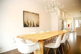 other modern chandelier dining room within glamorous chandeliers home lighting ideas for full size