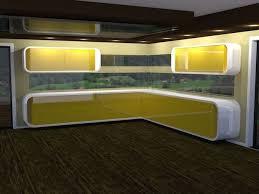 modern kitchen furniture. Modern Kitchen Furniture