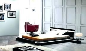 masculine bedroom furniture excellent. Teenage Male Bedroom Sets Masculine Furniture Excellent Youth Great Set For Men A Mans Choice Duvet . Setup Bedding