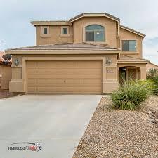 Homestead Homes for Sale in Maricopa Arizona 85138 - Maricopa AZ ...