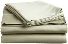 microfiber or cotton sheets. Simple Cotton Discountbedding1500threadcountsheetsetsbest And Microfiber Or Cotton Sheets O