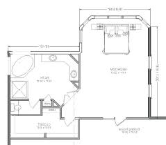 small master bedroom furniture layout. Master Bedroom Suite Layout Ideas Best On Bath Inside First Class . Small Furniture