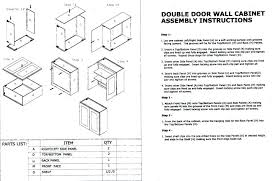 ikea kitchen cabinet assembly instructions kitchen cabinet installation guide labor cost to kitchen cabinets ikea dubai