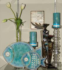 House Decoration Items India Tips To Buy Home Decor Ideas Cheap In India Modern Home On Home