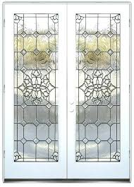 stained glass exterior doors exterior doors with glass stained glass exterior doors glass entry doors stained