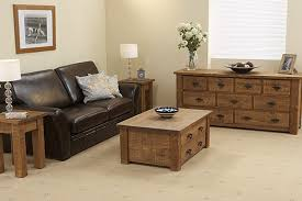 Furniture Solid Wood Living Room Table 7 Of 9 PhotosReal Wood Living Room Furniture