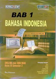 Kunci jawaban lks bhs indonesia uts kelas 11 semester 2 k13. Kunci Jawaban Viva Pakarindo Kelas 12