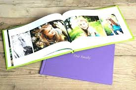 coffee table book printing coffee table book printing costs incredible coffee table book printers coffee table