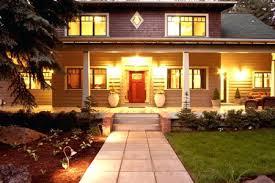 images home lighting designs patiofurn. Landscape Lighting Design Ideas Home Outdoor Front Landscaping . Images Designs Patiofurn R