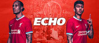Liverpool FC - Liverpool Echo - Community