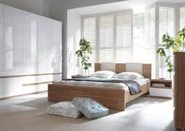 Small Bedroom Designs For Ladies Architecture Homes For Sale Simple Design Modern Architecture