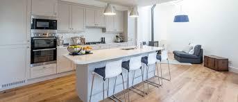 kitchens ireland. Brilliant Kitchens Nolan Kitchens Modern Irish Kitchen Suppliers With Kitchens Ireland O