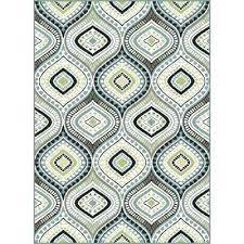 green kitchen rugs green kitchen rug apple green rug contemporary area rug apple green kitchen rug