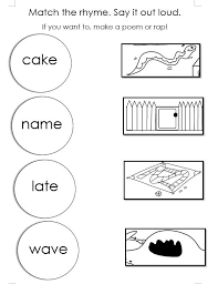 37 best Freaky Phonics for kids images on Pinterest | Worksheets ...