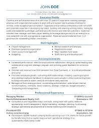 Useful Government Affairs Resume On Impressive Idea Political Resume