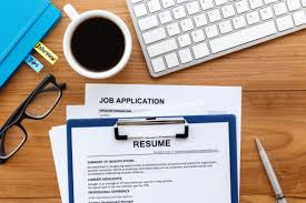 Resumes That Stand Out Magnificent Want Your Resume To Stand Out Add Statistics Coffee Break Blog