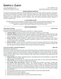 Army Resume Example Military Veteran Resume Veteran Resume Examples ...