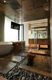 spa style bathroom ideas. Spa Bathroom Decor Bathrooms Ideas Master B On Inspired Themes Inexpensive Style I