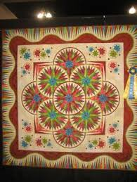Bodacious by Claudia Myers and Marilyn Badger Duluth, MN ... & 1000+ images about Quilt Show Quilts on Pinterest | International . Adamdwight.com