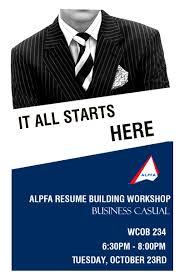 Resume Building Resume Format Pdf Itallstartshere Am Cover Letter