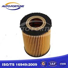 Fram Oil Filters Chart Oil Filter Lookup Purolator Filters 11427542021 Buy Fram Oil Filters Chart Purolator Filters 11427542021 Product On