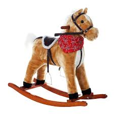 remarkable horse toys for preschoolers toys kids horse racing toys