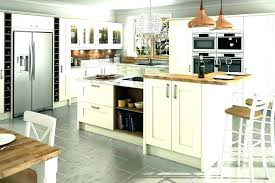 replacement kitchen cabinet doors kitchen cabinet doors for where to individual cabinets cupboard