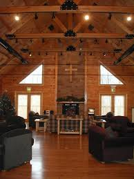Our Log Home Photos Mountain Lakes Log Homes  Country Homes - Log home pictures interior