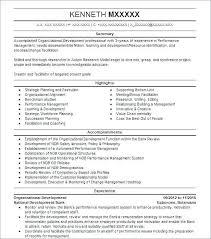 Research Proposal Sample Apa Format Research Proposal