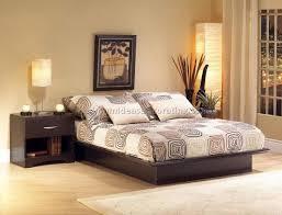 ... Complete Bedroom Sets #Image2 ...