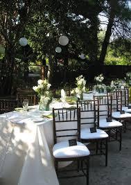Olioboard Inspiration Summer Backyard Wedding InspirationSummer Backyard Wedding