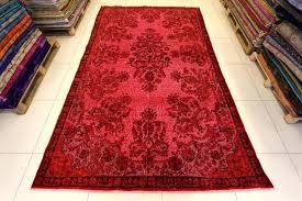 vintage rugs awesome retro area rugs vintage modern handmade oriental rug regarding retro area vintage rugs