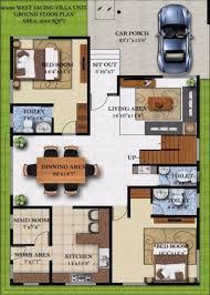 east facing house plan according to vastu fresh appealing west facing house vastu floor plans best